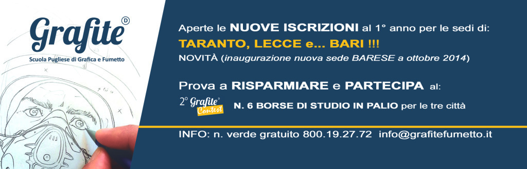 Grafite_Iscrizioni_testata