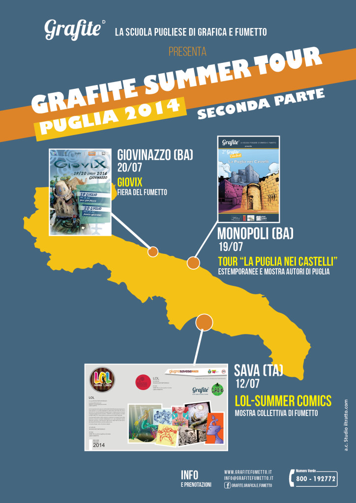 Grafite summer tour_2_aggiornato_2