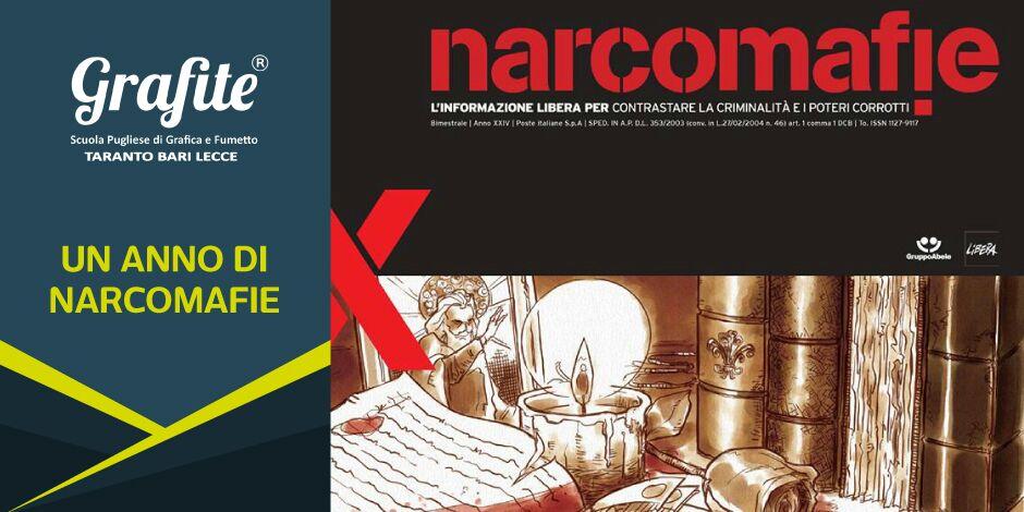articolo-grafite-narcomafie