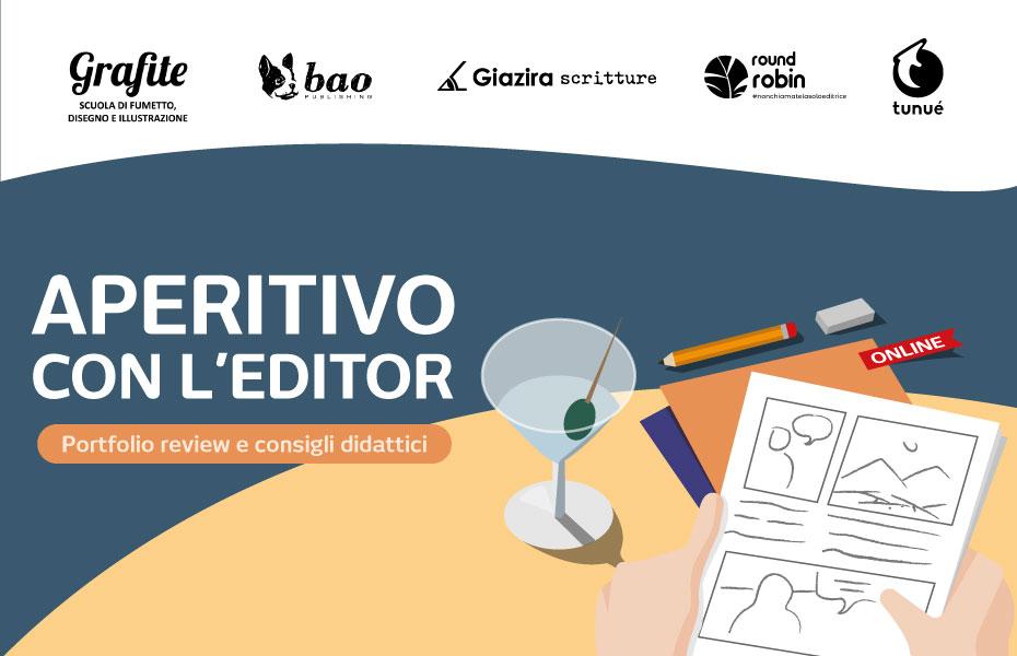articolo_grafite_aperitivo_editor
