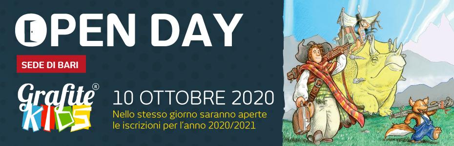 open-day-2020_kids_bari