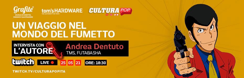 sito-intervista_dentuto