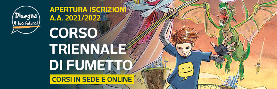 copertina-sito-iscrizioni-triennale-2021