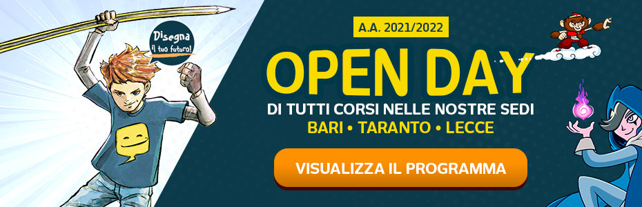 open-day2021