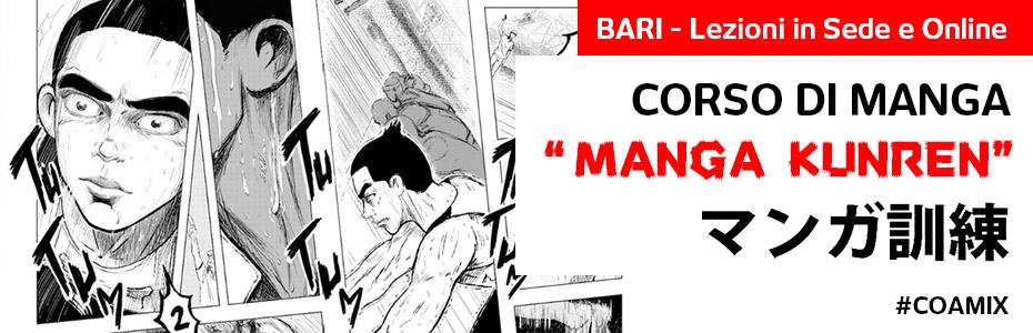 copertina-sito-manga
